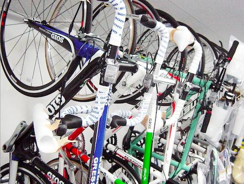 cycle001