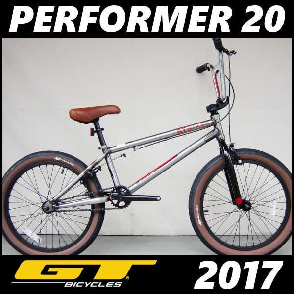 ad-cycle_gt-performer20-sl