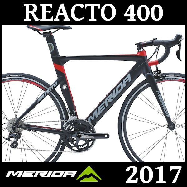 ad-cycle_merida-reacto400-ekr9